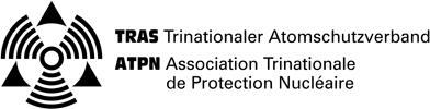 Trinationaler Atomschutzverband